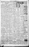 Framlingham Weekly News Saturday 01 May 1915 Page 2