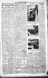 Framlingham Weekly News Saturday 01 May 1915 Page 3