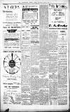Framlingham Weekly News Saturday 01 May 1915 Page 4