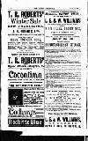 Jewish Chronicle