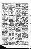 Jewish Chronicle Friday 14 February 1896 Page 4