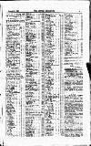 Jewish Chronicle Friday 14 February 1896 Page 5