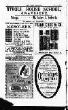 Jewish Chronicle Friday 14 February 1896 Page 6