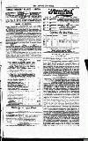 Jewish Chronicle Friday 14 February 1896 Page 7