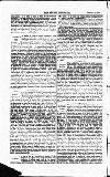 Jewish Chronicle Friday 14 February 1896 Page 8