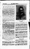 Jewish Chronicle Friday 14 February 1896 Page 9