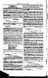 Jewish Chronicle Friday 14 February 1896 Page 10