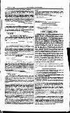 Jewish Chronicle Friday 14 February 1896 Page 11