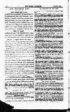 Jewish Chronicle Friday 14 February 1896 Page 12
