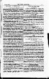 Jewish Chronicle Friday 14 February 1896 Page 13