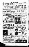 Jewish Chronicle Friday 14 February 1896 Page 14