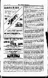 Jewish Chronicle Friday 14 February 1896 Page 15