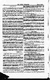 Jewish Chronicle Friday 14 February 1896 Page 16
