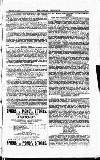 Jewish Chronicle Friday 14 February 1896 Page 17