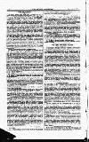 Jewish Chronicle Friday 14 February 1896 Page 18
