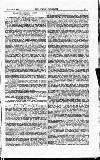 Jewish Chronicle Friday 14 February 1896 Page 19