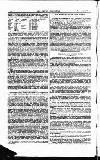 Jewish Chronicle Friday 14 February 1896 Page 20