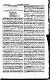 Jewish Chronicle Friday 14 February 1896 Page 21