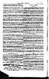 Jewish Chronicle Friday 14 February 1896 Page 22