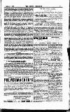 Jewish Chronicle Friday 14 February 1896 Page 23