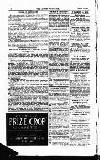 Jewish Chronicle Friday 14 February 1896 Page 24