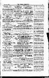 Jewish Chronicle Friday 14 February 1896 Page 25