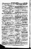 Jewish Chronicle Friday 14 February 1896 Page 26