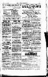 Jewish Chronicle Friday 14 February 1896 Page 27