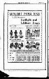 Jewish Chronicle Friday 14 February 1896 Page 28