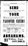 Jewish Chronicle Friday 13 March 1896 Page 2