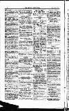 Jewish Chronicle Friday 13 March 1896 Page 4