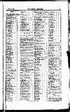 Jewish Chronicle Friday 13 March 1896 Page 5