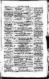 Jewish Chronicle Friday 13 March 1896 Page 7