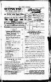 Jewish Chronicle Friday 13 March 1896 Page 9