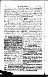 Jewish Chronicle Friday 13 March 1896 Page 10