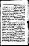 Jewish Chronicle Friday 13 March 1896 Page 11