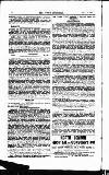 Jewish Chronicle Friday 13 March 1896 Page 12
