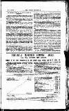 Jewish Chronicle Friday 13 March 1896 Page 13