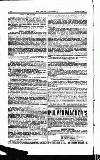 Jewish Chronicle Friday 13 March 1896 Page 14