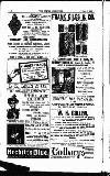 Jewish Chronicle Friday 13 March 1896 Page 16