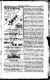 Jewish Chronicle Friday 13 March 1896 Page 17