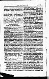 Jewish Chronicle Friday 13 March 1896 Page 18