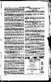 Jewish Chronicle Friday 13 March 1896 Page 19