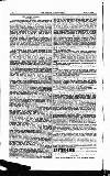 Jewish Chronicle Friday 13 March 1896 Page 20