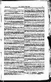 Jewish Chronicle Friday 13 March 1896 Page 21