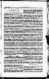 Jewish Chronicle Friday 13 March 1896 Page 23