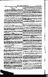 Jewish Chronicle Friday 13 March 1896 Page 24