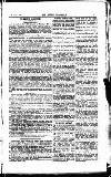 Jewish Chronicle Friday 13 March 1896 Page 25