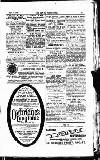 Jewish Chronicle Friday 13 March 1896 Page 27