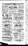 Jewish Chronicle Friday 13 March 1896 Page 28